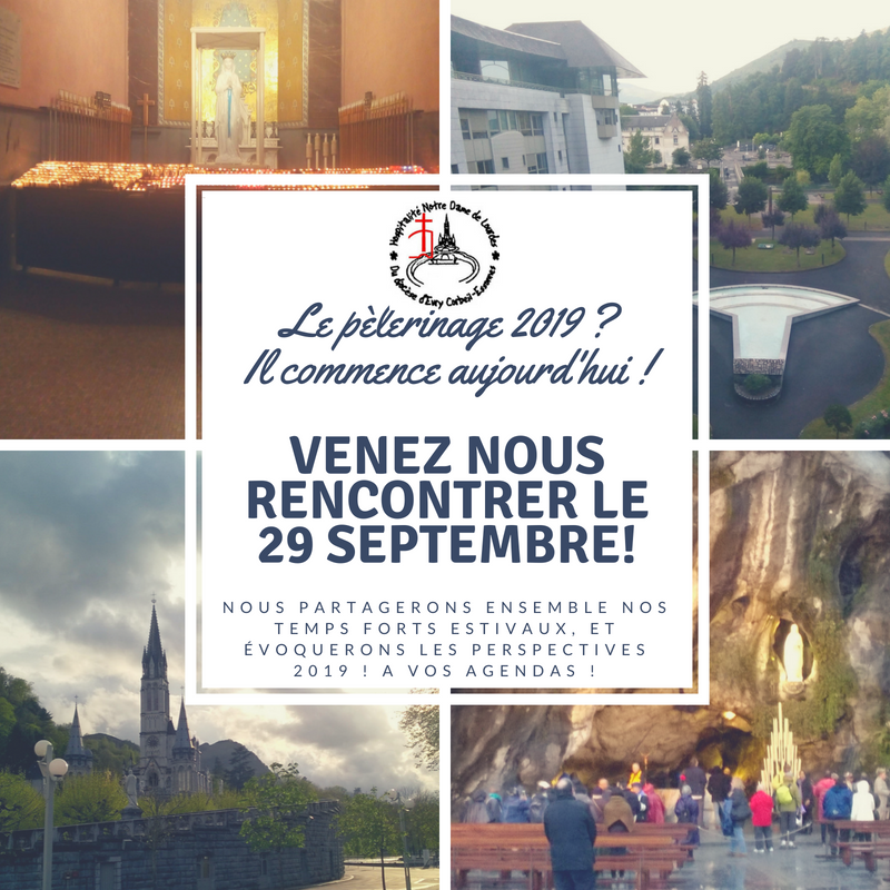 Invitation 29 septembre 2018